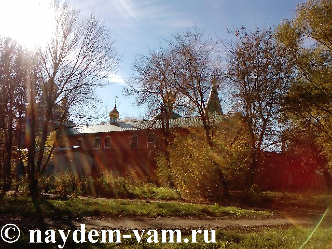 http://s7.uploads.ru/KgiCO.jpg
