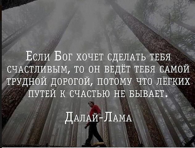 http://s7.uploads.ru/KhtD0.jpg