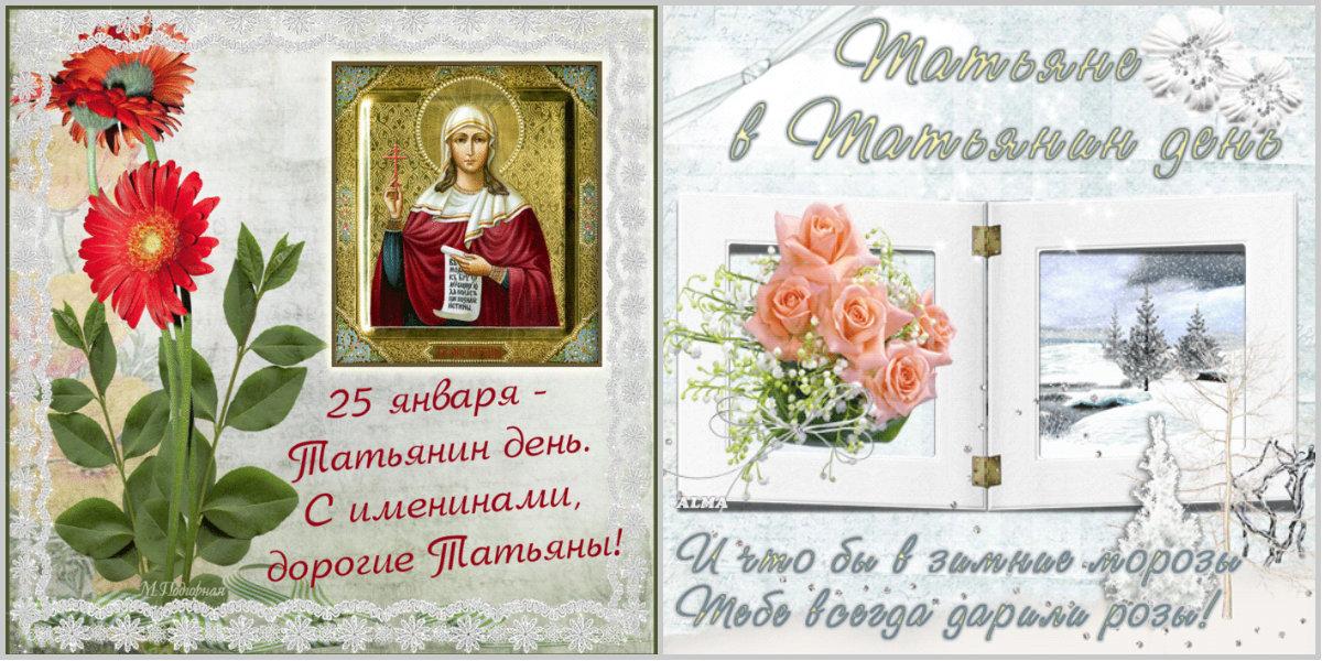 http://s7.uploads.ru/KhziJ.jpg