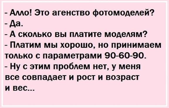http://s7.uploads.ru/KibUM.jpg
