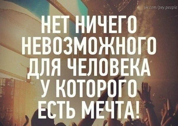 http://s7.uploads.ru/Kjou5.jpg