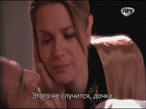 http://s7.uploads.ru/Kptem.jpg