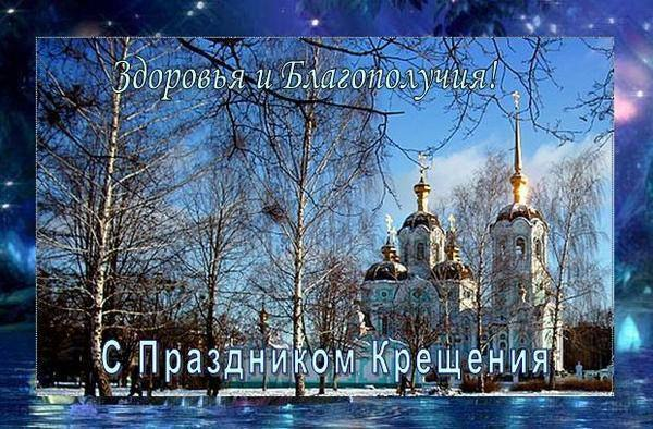 http://s7.uploads.ru/KtDX8.jpg