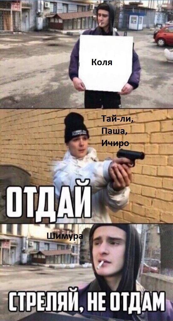 http://s7.uploads.ru/Ktbaf.jpg