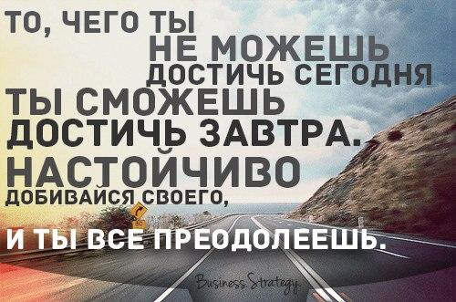 http://s7.uploads.ru/KtmTp.jpg