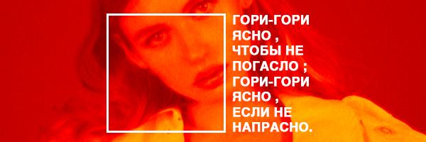 http://s7.uploads.ru/KvSYm.png