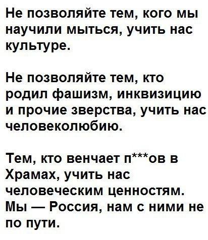 http://s7.uploads.ru/Kvasl.jpg