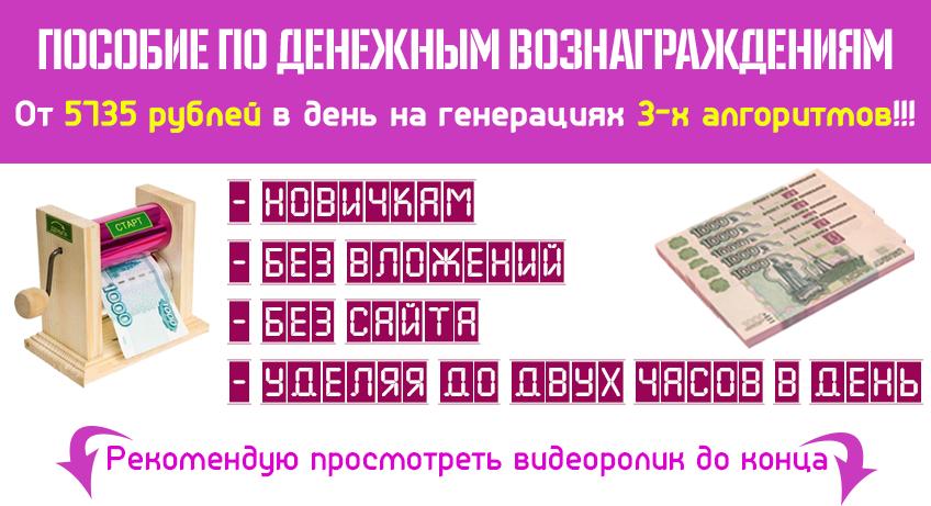 http://s7.uploads.ru/Kx28A.png