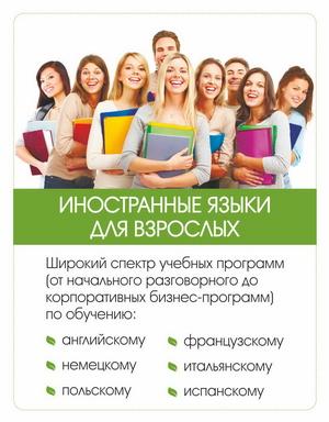 http://s7.uploads.ru/L2EY6.jpg
