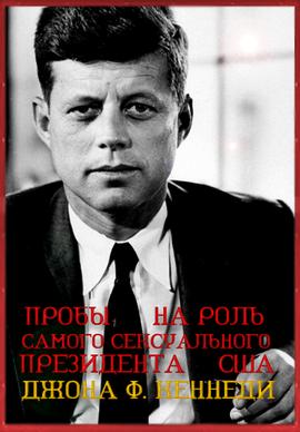 http://s7.uploads.ru/L8dl4.png
