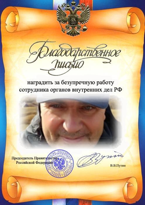 http://s7.uploads.ru/LGZUm.jpg