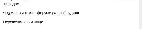 http://s7.uploads.ru/LGrT6.jpg