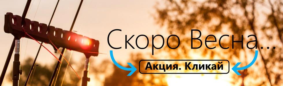 http://s7.uploads.ru/LIncu.jpg