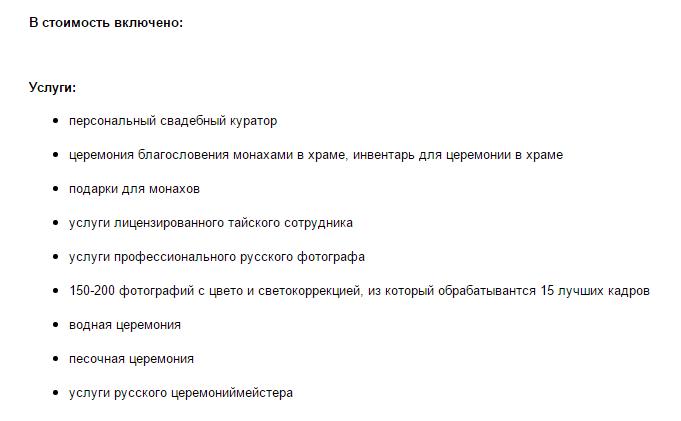 http://s7.uploads.ru/LJ53d.png