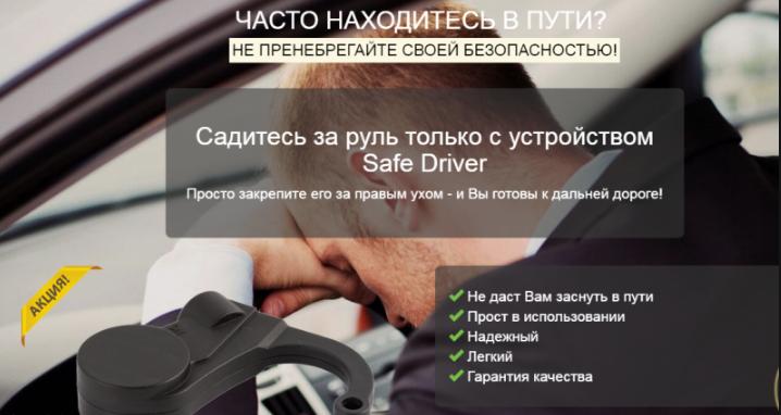 http://s7.uploads.ru/LJdIM.png