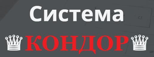 http://s7.uploads.ru/LN3rS.jpg