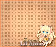 http://s7.uploads.ru/LPo9s.jpg