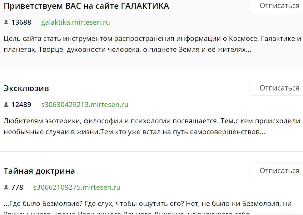 http://s7.uploads.ru/LT8je.png