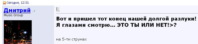 http://s7.uploads.ru/LUSdK.png