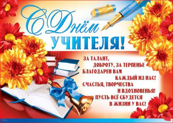 http://s7.uploads.ru/LYW4g.jpg