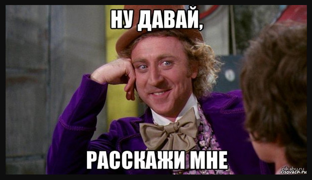 http://s7.uploads.ru/LaDCg.jpg
