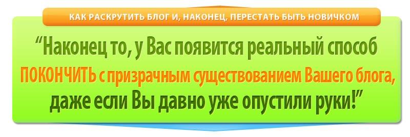 http://s7.uploads.ru/Lf6E8.jpg