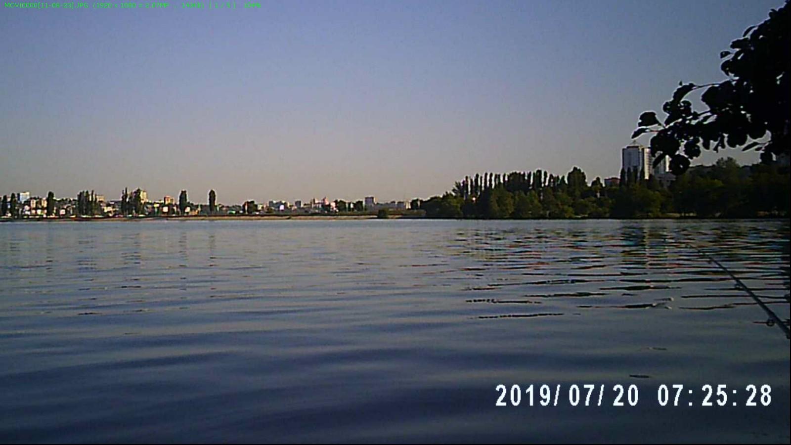 http://s7.uploads.ru/LfEGo.jpg