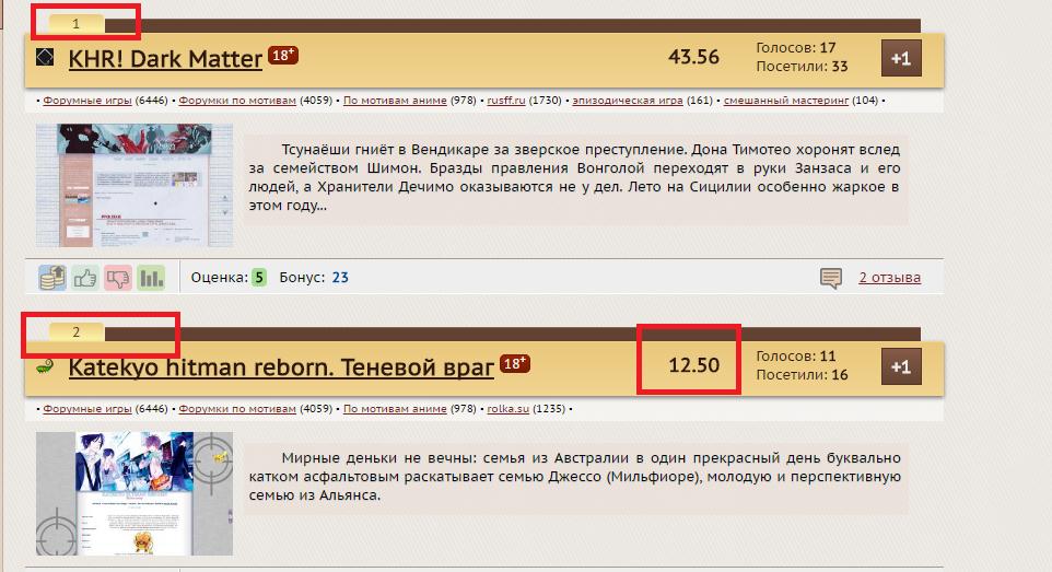 http://s7.uploads.ru/Lkzd6.png