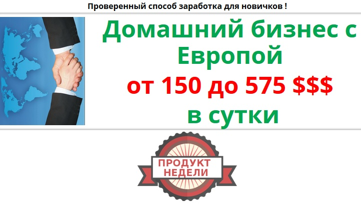 http://s7.uploads.ru/LnUKI.jpg