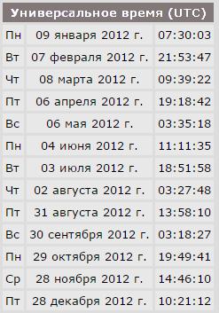 http://s7.uploads.ru/LpjET.png