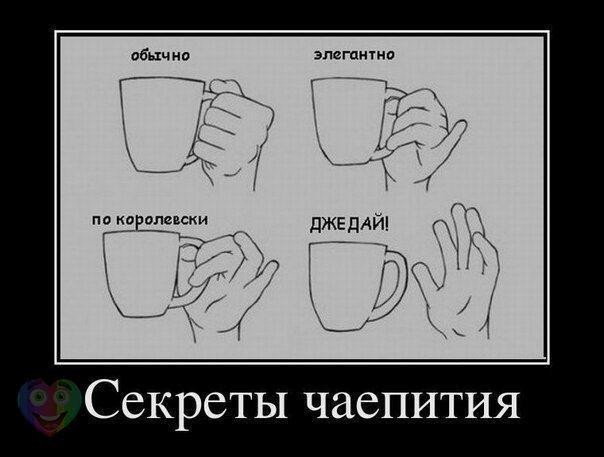 http://s7.uploads.ru/LpzdD.jpg
