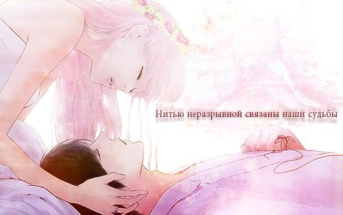 http://s7.uploads.ru/LqDOF.png
