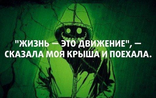 http://s7.uploads.ru/Lqvo7.jpg