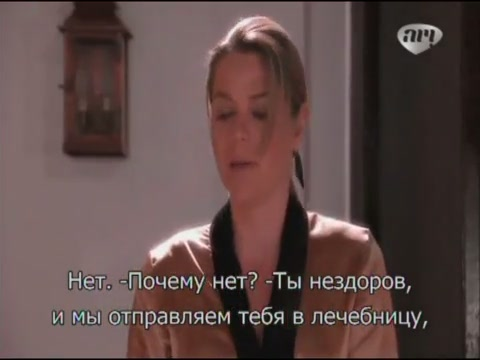 http://s7.uploads.ru/LtrGn.jpg
