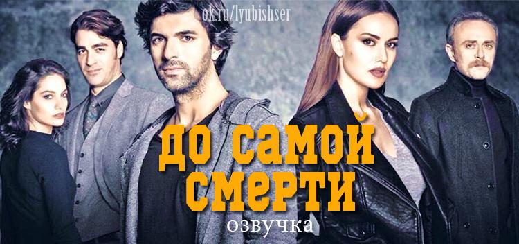http://s7.uploads.ru/Lws4K.jpg