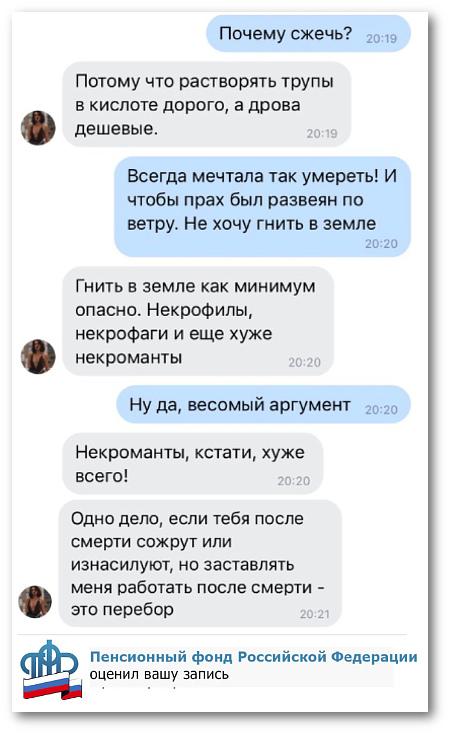 http://s7.uploads.ru/LxNKV.jpg