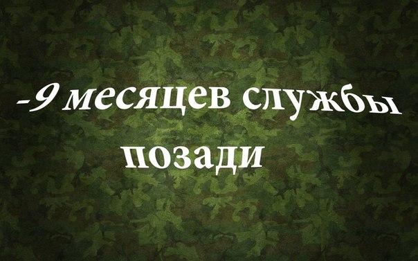 http://s7.uploads.ru/Lxwvz.jpg