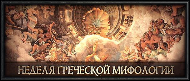 http://s7.uploads.ru/LzJwj.png