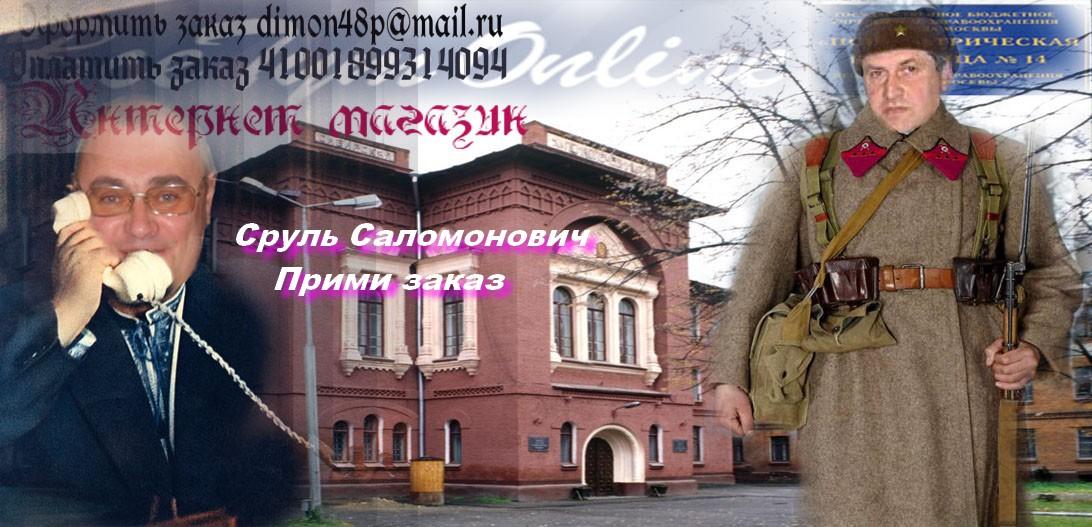 http://s7.uploads.ru/MEuty.jpg