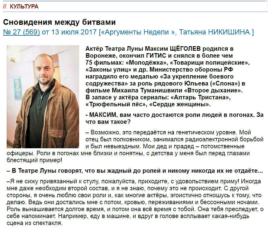 http://s7.uploads.ru/MFpcN.jpg