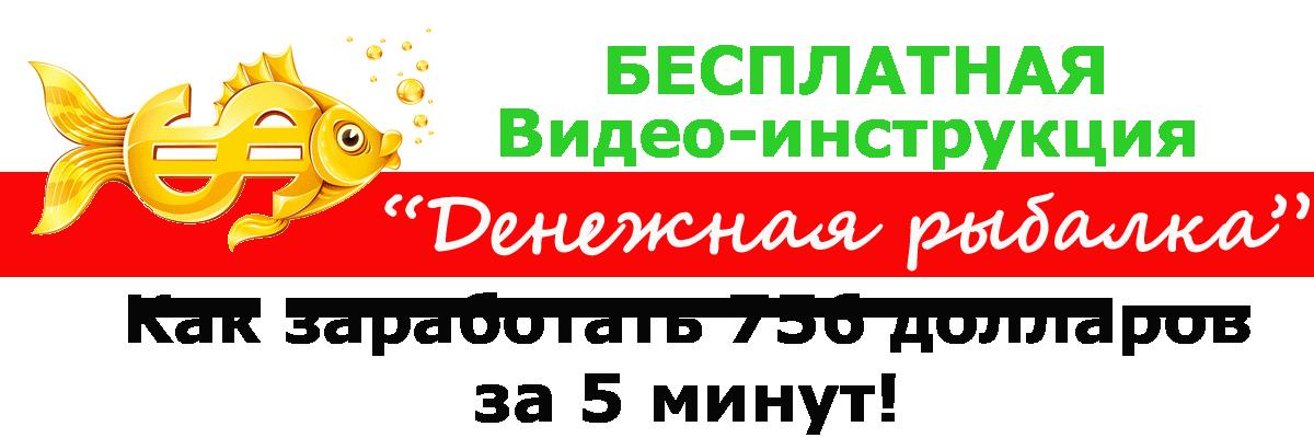 http://s7.uploads.ru/MGyvA.png