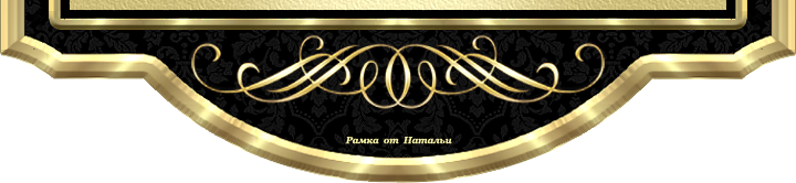 http://s7.uploads.ru/MNBDo.png
