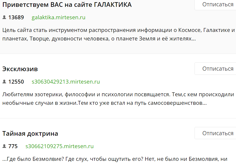http://s7.uploads.ru/MNChb.png