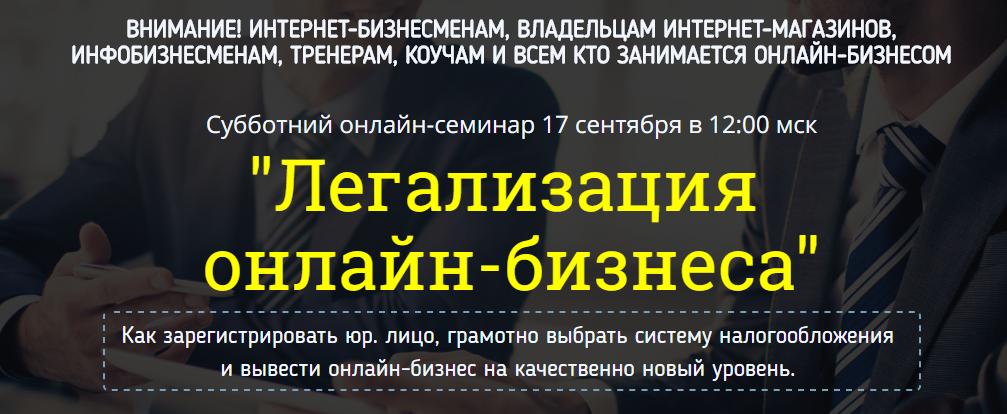 http://s7.uploads.ru/MNim6.png