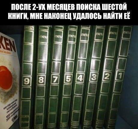 http://s7.uploads.ru/MT1Xu.jpg