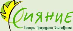 http://s7.uploads.ru/Mhy27.png