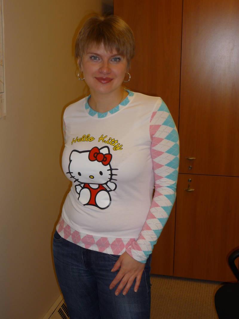 http://s7.uploads.ru/MjT9C.jpg