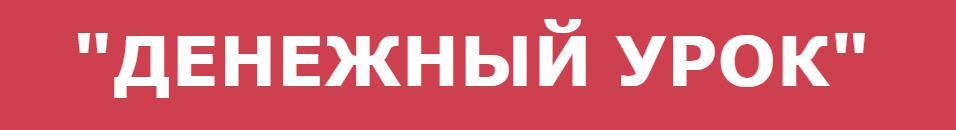 http://s7.uploads.ru/MrGyF.jpg