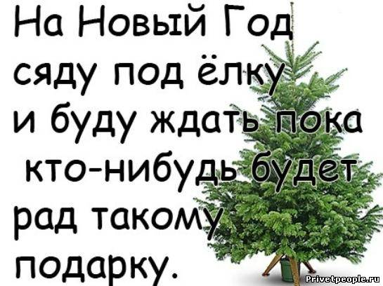 http://s7.uploads.ru/MwZ4q.jpg