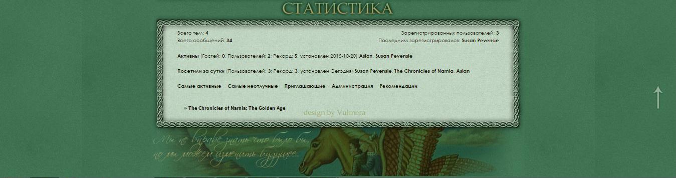 http://s7.uploads.ru/N1G2e.jpg